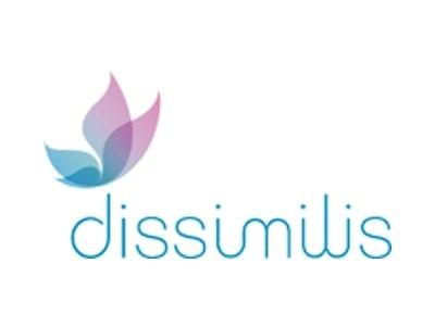 Dissimilis