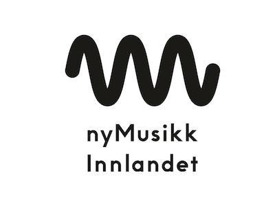 Ny Musikk Innlandet