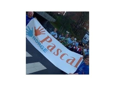 Pascalnorge