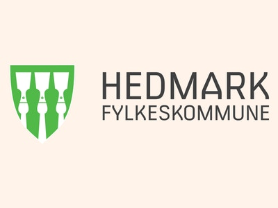 Hedmark fylke