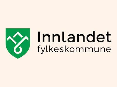 Innlandet fylke
