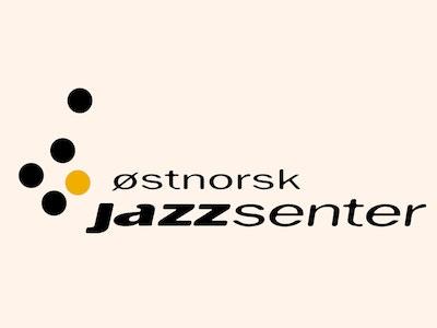 Ostnorsk jazzsenter