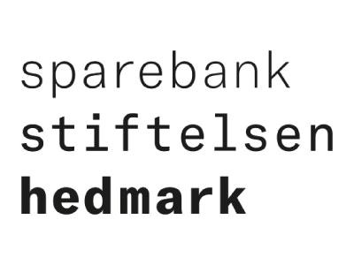 Sparebankstiftelsen Hedmark