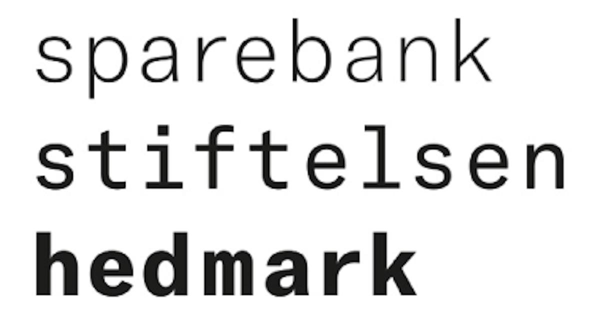 Sparebankstiftelsen Hedmark – Innlandet musikkråd