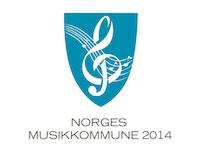 Hamar Musikkommune 2014