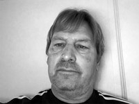 Jan Morten