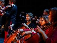 Sinfonietta Innlandet