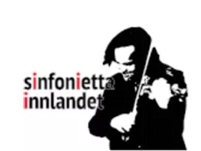 Sinfonietta innlandet 2
