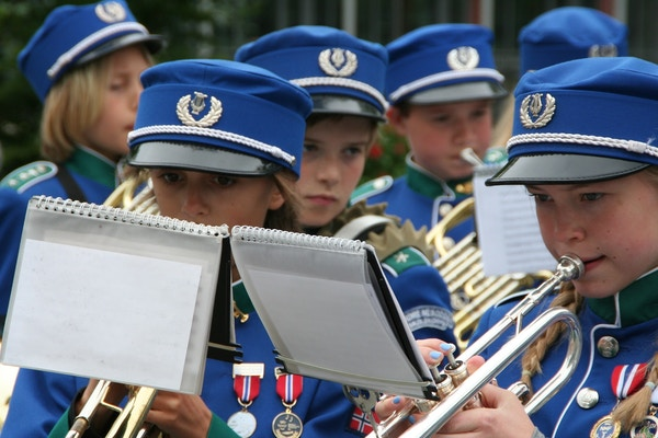 Korps