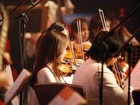 Orchestra 2496505 1920