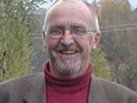 Jon Reinholdt