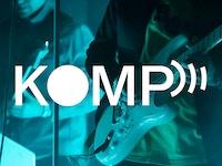 Komp NMR 03