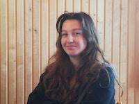 Anna Ignate Nygard
