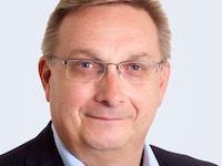 Morten Skaarer2019
