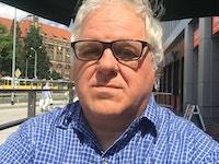 Rune Kokkin