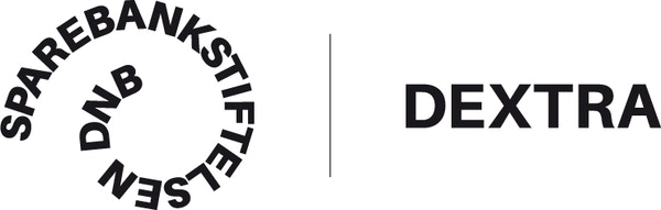 SS326786 Dextra logo 1