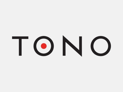 TONO logo