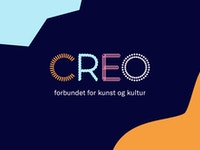 Creo fb share