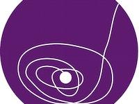 Korpsnett logo edited