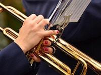 Trumpet-3303724_1920