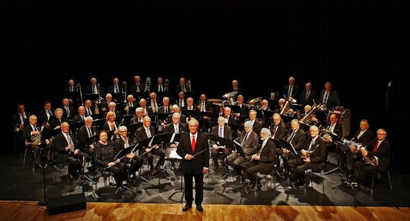 Follo Seniororkester