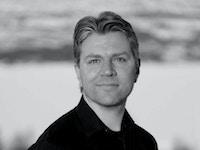 Jan Erik Hybertsen edited