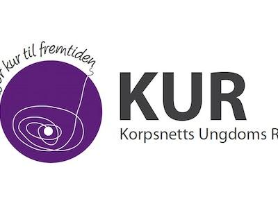 KUR logo