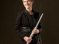 Marianne Aarum