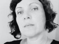 Monica Vabo Reigstad