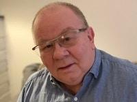 Rune Alstedt 3