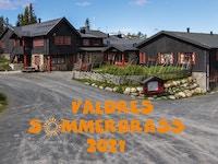Valdres sommer brass 2021 1