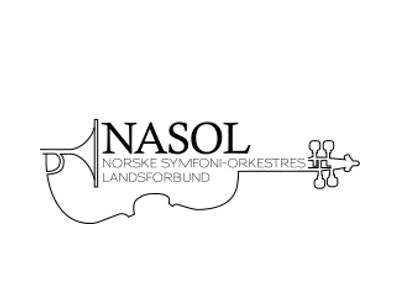 Logo Nasol