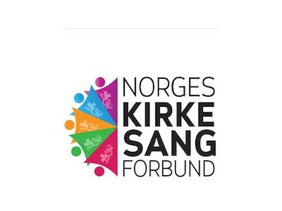 Norgeskirkesangforbund