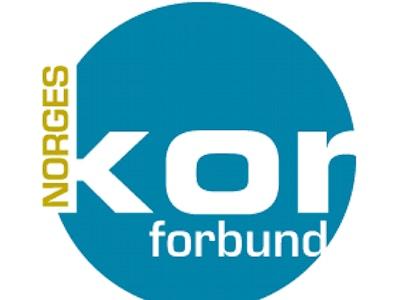 Norgeskorforbund