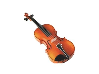 Norskkammermusikkforbund