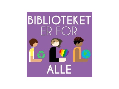 Norskmusikkbibliotek