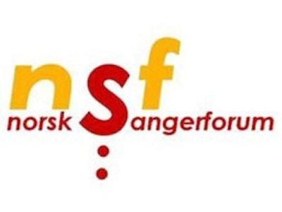 Norsksangerforum