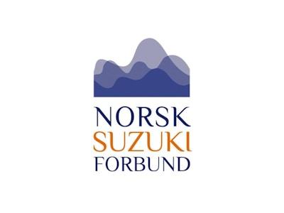 Norsksuzukiforbund