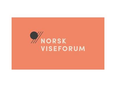 Norskviseforum