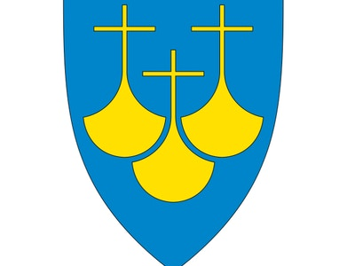 Logo skalert MR fylke