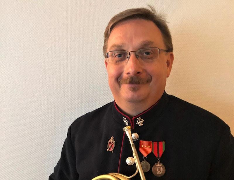 Morten Skaarer uniform edited