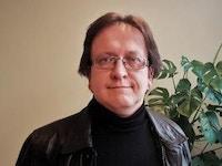 Ludvig Claeson