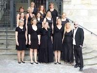 Noklevann Ensemble