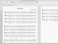 Muse Score kor