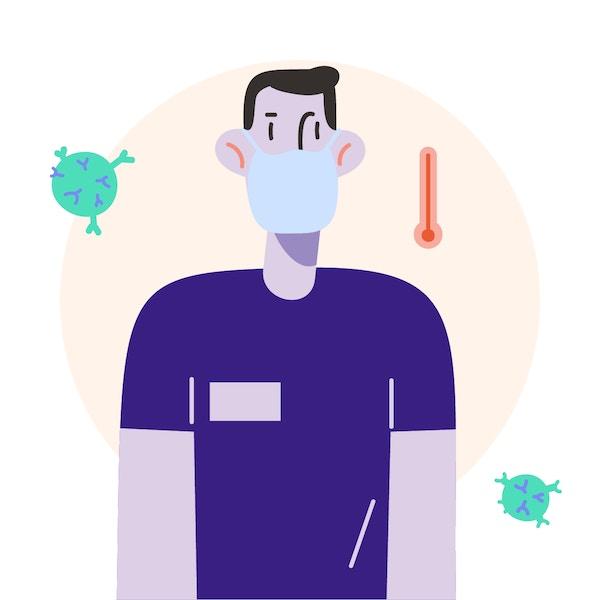 01 smittevern syke personer
