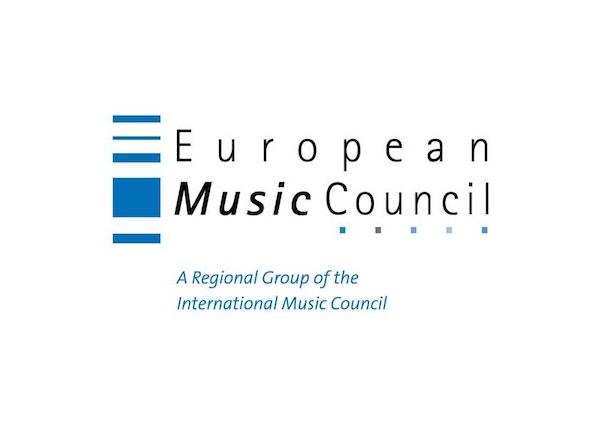 Europen Music Council