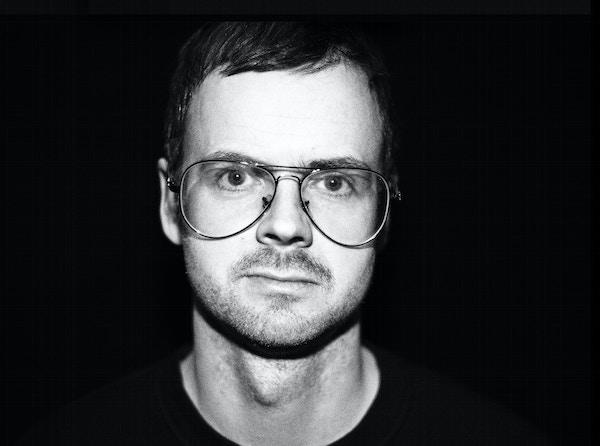 Carl Christian Lein Størmer