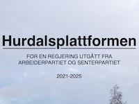 Skjermbilde 2021 10 14 kl 15 04 00