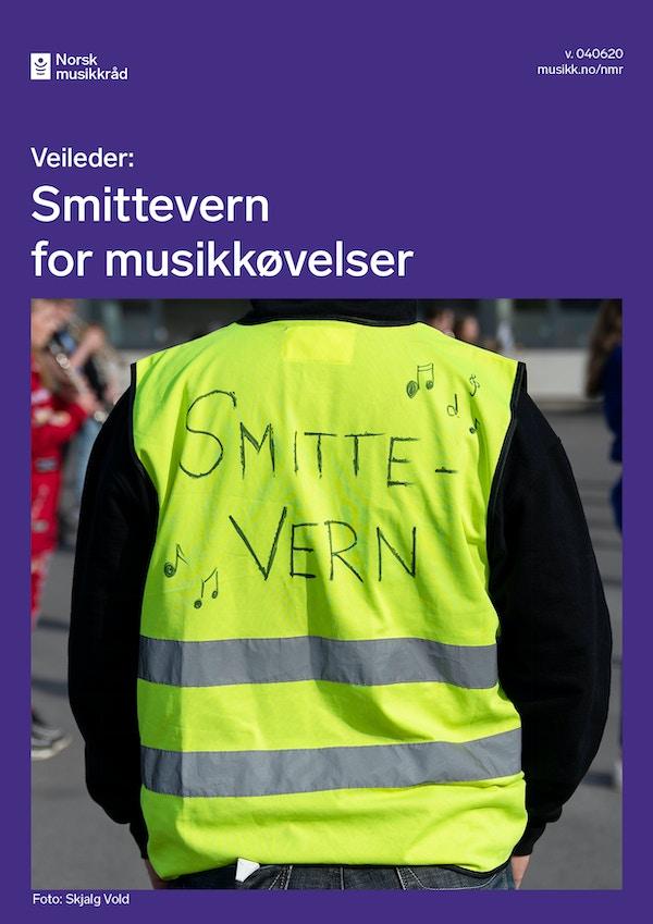 Smittevern v040620 s1