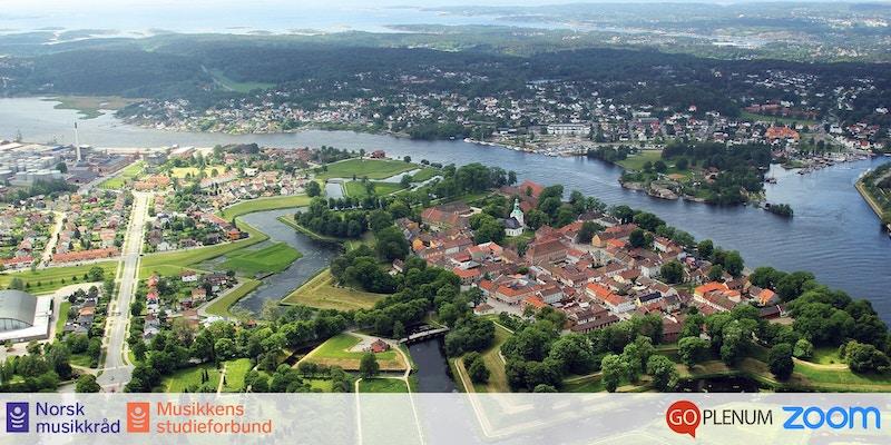 Frstad2